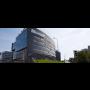 PASSERINVEST GROUP je developerská a investiční společnost, která stojí za rozvojem multifunkčního areálu BB Centrum v Praze 4 a administrativní části budovy Nová Karolina Park v Ostravě.