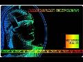 Bezpečnostní holografické samolepky s motivem na přání zákazníka nebo z katalogu