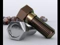 GALMAT zinkování: zinkování, chromátování a silnovrstvá pasivace proti korozi