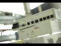 VUMS DataCom - Komplexní nabídka pro datové sítě