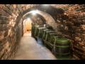 Vinný sklep vinařství Baraque – tam, kde má víno osobnost