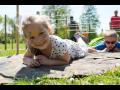 Flexibilní vůči rodičům a individuální k dětem - to je Mateřská škola AJORODINKA