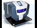 Aplikace hologram� horkou ra�bou pomoc� za��zen� MicroPOISE MK3