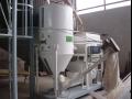 Výrobu krmných směsí umožní jedinečné stroje od TAURUS