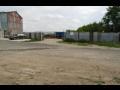 V�hodn� v�kup kovov�ho odpadu pro Ivan�ice a okol�