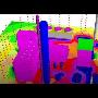 Akustický průzkum aneb problémy s hlukem odhalí a vyřeší Greif – akustika