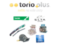 TORIO PLUS, spol. s r.o.: velkoobchod s kvalitn�m autop��slu�enstv�m