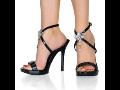 E-shop - plesov� boty a d�msk� spole�ensk� boty � pohodln�, rychle a hlavn� celoro�n�