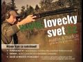 Vše pro úspěšný lov na www.loveckysvet.cz
