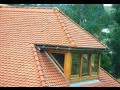 Střechy na klíč spolehlivě a pro každého od FRANKIE Zábřeh