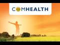 Vestibul�rn� vy�et�en� od COMHEALTH p�i neurologick�ch pot��ch