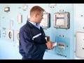 Outsourcing facility managementu přinese vaší firmě mnohé výhody