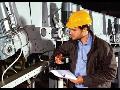 Facility Management efektivně a ekonomicky