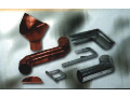 Kvalitní klempířské prvky na zakázku vyrábí firma BezVa