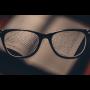 Měření zraku i brýlové obruby – o váš zrak se postará Oční Optika Cvikr