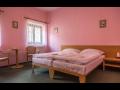 Hotel U Koníčka Dačice – objevte kouzlo České Kanady