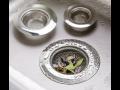 Jak vyčistit odpad? Poradí a pomůže firma TRADAP