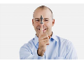 Fabory - Váš specializovaný partner v oblasti spojovacího materiálu