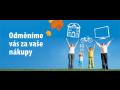 Jarní a podzimní bonusový program PRO-BONUS – získejte odměnu za nákup stavebnin