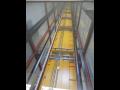 Zajistíme také montáže nových výtahů či opláštění výtahových šachet.