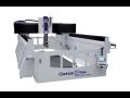 Kvalitní obráběcí centra s rozsáhlou možností využití dodává LJ-TECH MACHINES