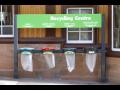 V�kup odpadu snadno, okam�it� a za dobr� ceny