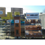 Stavební materiál od renomovaných výrobců dodávají Stavebniny Kladno