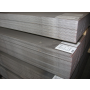 FERRUM: hutn� materi�l, ocelov� ro�ty, z�me�nictv� a mnoh� dal��