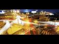 Osvětlení a dopravní systény