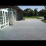 Steinteppiche PRESSTONE � das ist ein Angebot von IP TRADE s.r.o (GmbH)