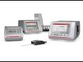 Anton Paar – vývoj a výroba laboratorních přístrojů pro výzkum i průmysl