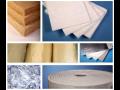 Das Unternehmen KOBE-cz produziert Isoliermaterialien aus Glasfasern und Natufasern
