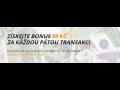 SPORTTURIST – SPECIAL: Prag Wechselstube mit Transaktionen ohne Gebühren