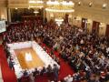 Pořádání konferencí a kongresů