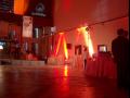 Projekce, ozvučení a osvětlení konferencí
