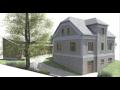 Pron�jem nebytov�ch prostor v Ostrav�