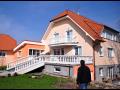 O sanace budov i další stavební práce se postará BB building sanace Praha