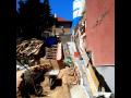 Problém s vlhkostí domu vyřeší sanace od firmy BB building sanace.