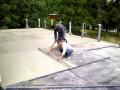 Trápí vás vlhkost prosakující stěnami či střechou domu? Obraťte se na nás a my vám pomůžeme!