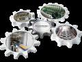 OMRON ELECTRONICS – komponenty pro průmyslovou automatizaci