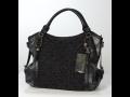 Dámské kabelky z nové podzimní kolekce si zamilujete
