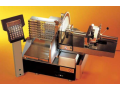 Weighing systems for wholesale and retail with over 150 years of tradition