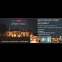 Hotel Zámek Valeč – užijte si silvestrovský pobyt na zámku