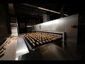 Pekařské pásové pece do velkovýroby i drobných pekáren