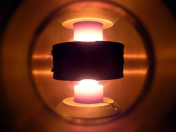Pulse Plasma Systems and Material Engineering