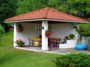Kompletní realizace střech – práce tesařské, pokrývačské i klempířské