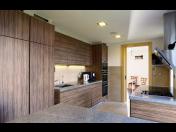 Kuchyni na celý život vám vyrobí firma HON