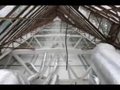 NV Engineering Praha: Stavebně technický průzkum i diagnostika staveb