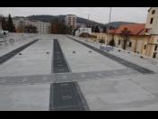 Izolinvest: kvalitní izolace střech, hydroizolace a zemní izolace