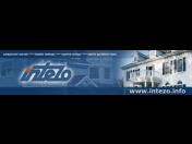 Tepelnou a akustickou foukanou izolaci pro váš dům zajistí INTEZO